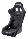 Sparco EVO Competition Seat
