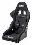 Sparco Pro 2000 II Competition Seat