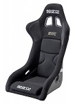 Sparco EVO II Competition Seat