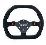 SparcoP 310 Steering Wheel