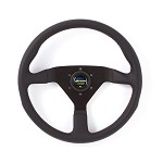 Spoon Sports Steering Wheel (340mm)