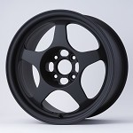 Spoon Sports SW388 Wheel - 15x8.0 / +35 / 4x100