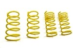 ST Suspension Sporttech Springs - Scion FR-S / Subaru BRZ (F & R)