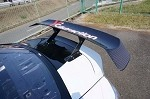 Voltex Type 12 1440mm GT Wing