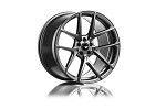 Vorsteiner VFF-101 Flow Forged Wheel