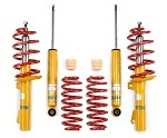 Bilstein B12 Sportline Suspension Kit - BMW 525i 04-07
