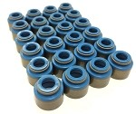 GSC Power Division Valve Spring Seat Set, OEM Replacement - Subaru/Scion EJ Series Valve Spring Seat Set