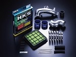 HKS Premium Suction Kit - Subaru Legacy 2009-2012