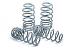 H&R Sport Springs - BMW 328i/335i Sedan (F30) 2012+