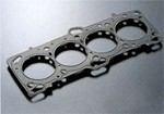 Kansai Service CN9A CP9A CT9A Evolution Metal Head Gasket (1.6mm)