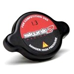 Skunk2 High Performance Radiator Cap - TYPE A