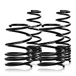 Swift SPEC-R Sport Springs - Ford Mustang GT 15+