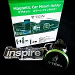 Tein Magnetic Car Mount Holder