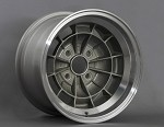 Colin Project Tosco Wheel - 14x8.0 / 4x114.3 / -18