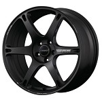 Volk Racing TE037 6061 Wheel - 18x9.5 / 5x114.3 / Offset +38