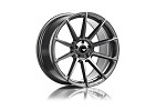 Vorsteiner VFF-102 Flow Forged Wheel