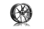 Vorsteiner VFF-103 Flow Forged Wheel
