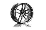 Vorsteiner VFF-105 Flow Forged Wheel