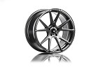 Vorsteiner VFF-106 Flow Forged Wheel