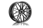Vorsteiner VFF-107 Flow Forged Wheel
