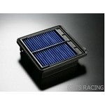 J'S RACING ZF1 CR-Z MAXFLOW air filter