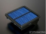 J'S RACING GD1/GD3 early model Maxflow air filter