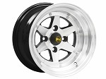 Colin Project Longchamp XR4 Wheel - 14x8.0 / 4x114.3 / -13