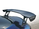 Voltex GT Wing - Type 1 / Type 2 (1500mm, 1600mm, 1700mm)