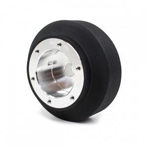 mini cooper torque specs wheels