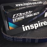 Greddy Extreme Timing Belt
