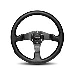 Momo Competition Steering Wheel (350mm)