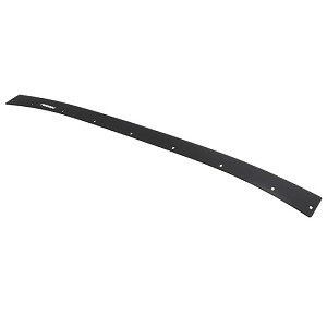 Perrin Gurney Flap for With Limited Wing - Scion FRS / BRZ
