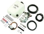 AEM 1 Gallon Water Injection Kit