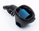 Agency Power Cold Air Intake Kit - Ford F-150 / Raptor EcoBoost