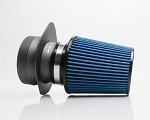 Agency Power Performance Air Intake Kit - Mercedes CLA / A / GLA 45 AMG