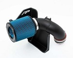 Agency Power Short Ram Air Intake - BMW M140i/M240i/340i/440i