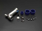 Cusco Air Suction Pipe Kit - Scion FRS / Subaru BRZ