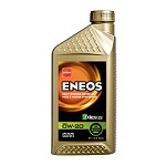ENEOS Synthetic Motor Oil 0w20 (5qt)