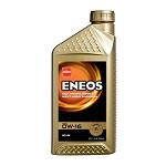 ENEOS Synthetic Motor Oil 0w16 (1qt)