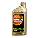 ENEOS Synthetic Motor Oil 5w20 (5qt)