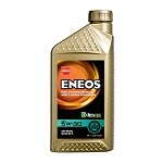 ENEOS Synthetic Motor Oil 5w30 (5qt)
