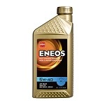 ENEOS Synthetic Motor Oil 5w40 (5qt)