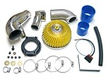 GReddy Suction Kit - Nissan Silvia/180SX 91-94