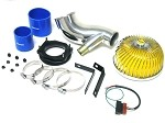 Greddy Suction Kit - Nissan Silvia 94-98