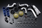 GReddy Airinx Kit - Nissan Skyline GT-R 95-02