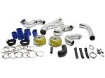 GReddy Suction Intake Kit - Nissan Skyline GT-R 95-02