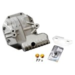 GReddy Differential Cover - Scion FRS / Subaru BRZ