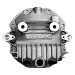 GReddy Differential Cover - Nissan S14/S15
