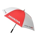 Official Licensed Honda Civic Type R Umbrella
