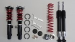 RS-R Sports*I Coilovers - Volkswagen Golf GTI FF 2000TB 2015+